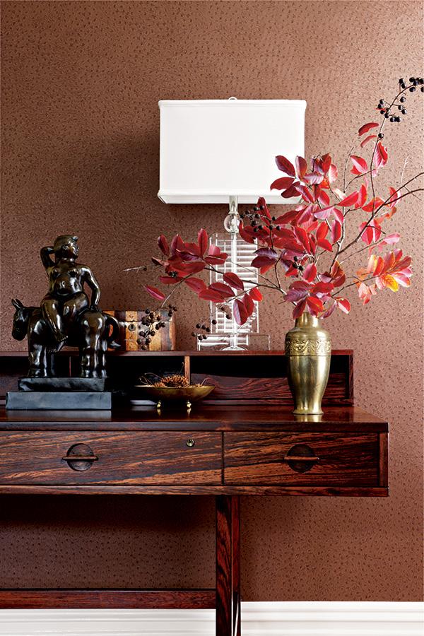 Natural-Ostrich-Room-Shot---Texture-Res-Vol-III---Thibaut-hi.jpg