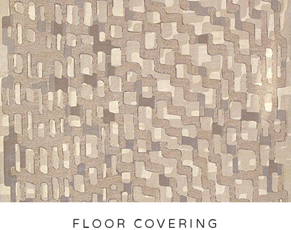 floor_covering.jpg