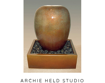 archie_held_studio.jpg