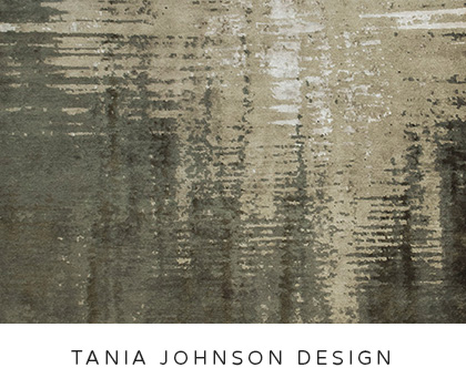 tania_johnson_design.jpg