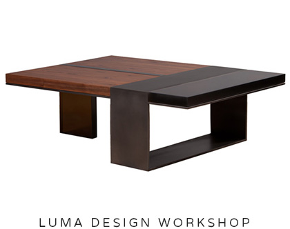 luma_design_workshop.jpg