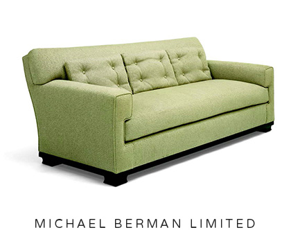 michael_berman_limited.jpg