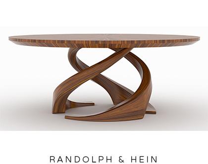 randolph&hein.jpg