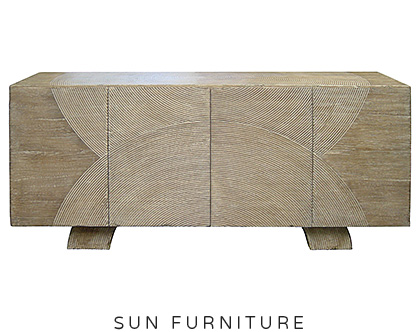 sun_furniture.jpg