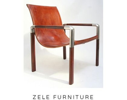 zele_furniture.jpg
