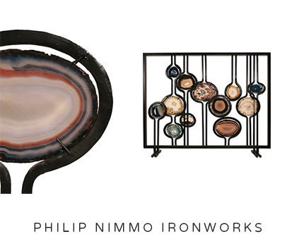 philip_nimmo_ironworks.jpg
