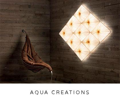 aqua_creations.jpg