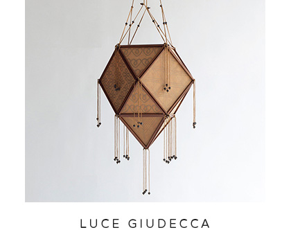 luce_giudecca.jpg