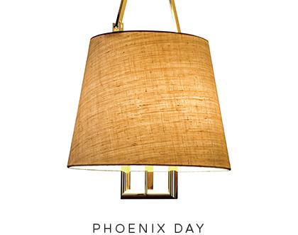 phoenix_day.jpg
