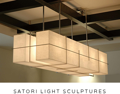 satori_light_sculptures.jpg