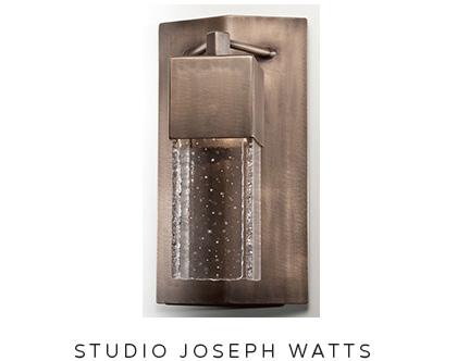 studio_joseph_watts.jpg