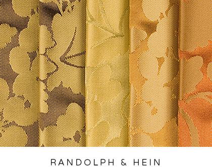 randolph&heinT.jpg