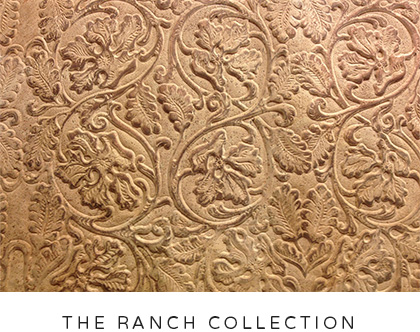 the_ranch_collection.jpg