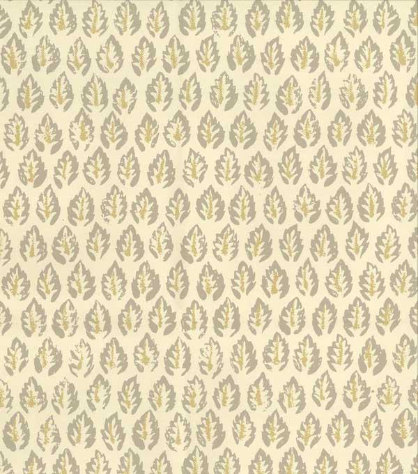Brompton---18003-Mushroom.jpg