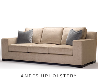 Palmer-Sofa-with-Anees-Title.jpg