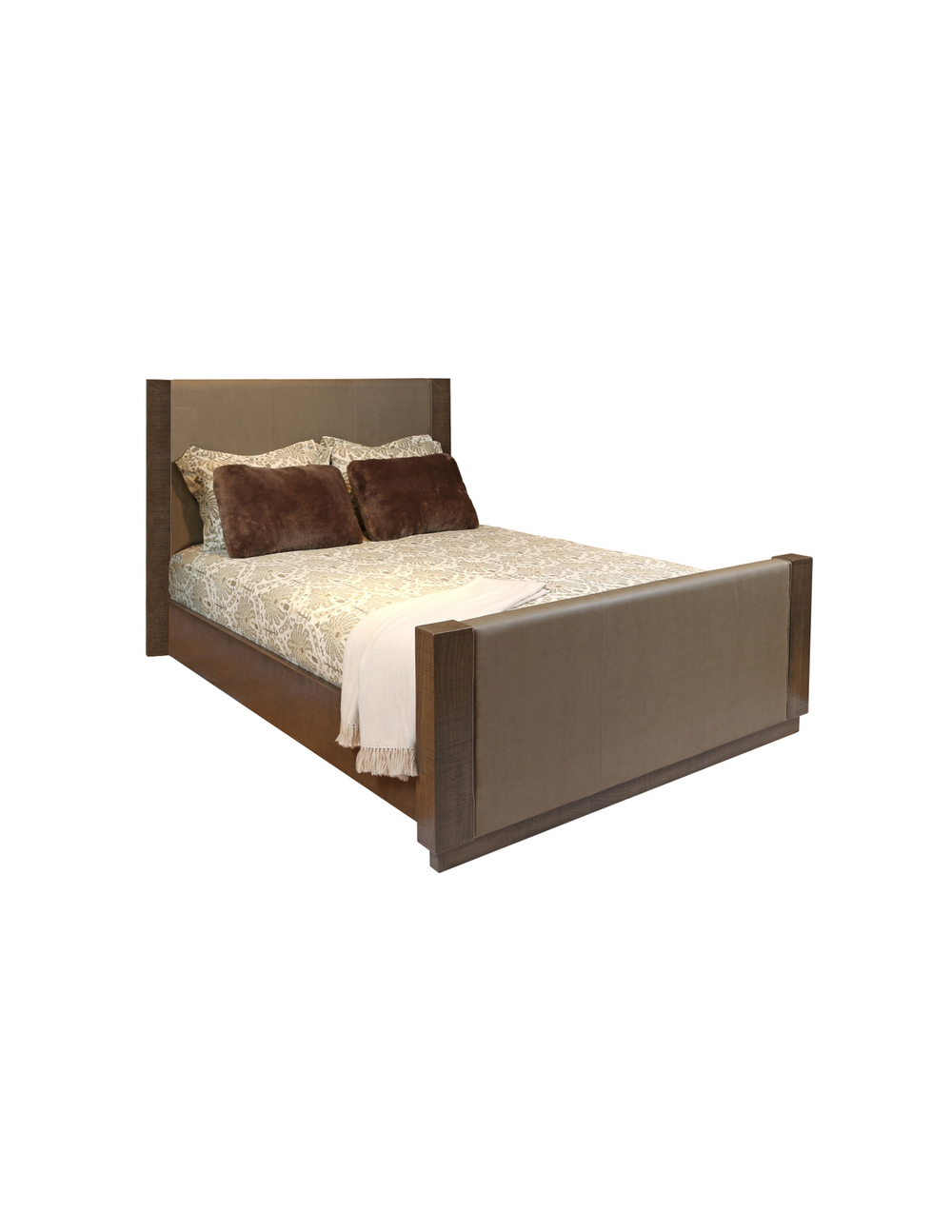 Coronado Bed.jpg