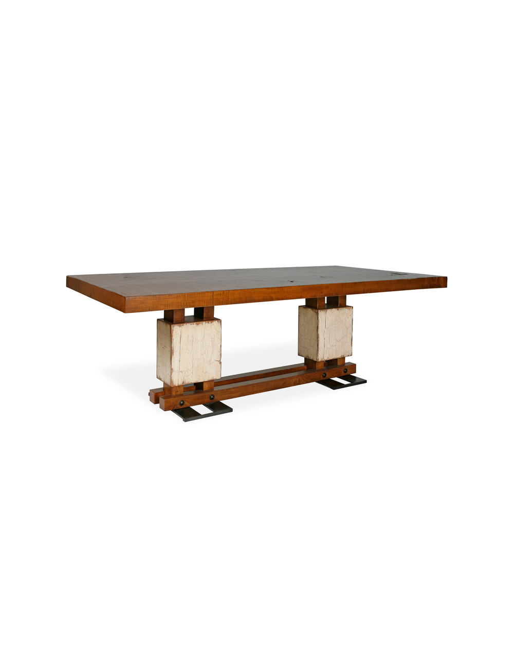 Dupre Dining Table.jpg
