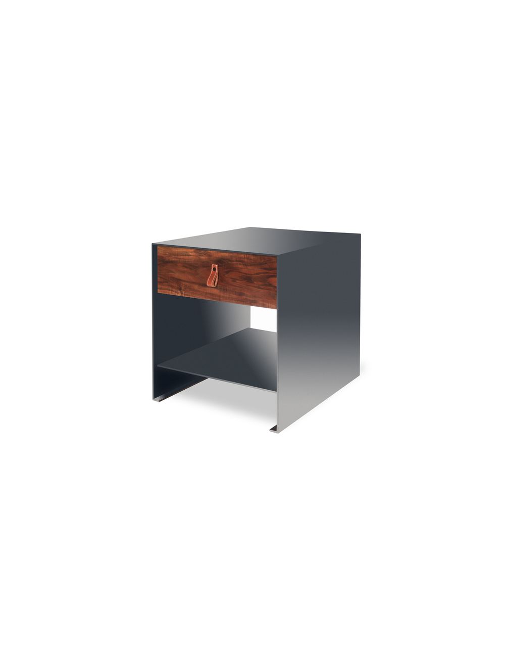 Freer Side Table.jpg