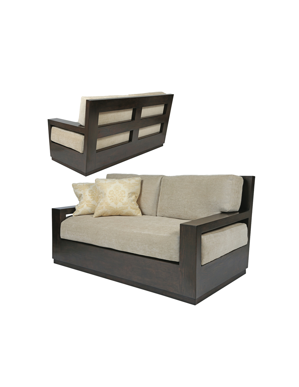 Fusion Sofa.jpg