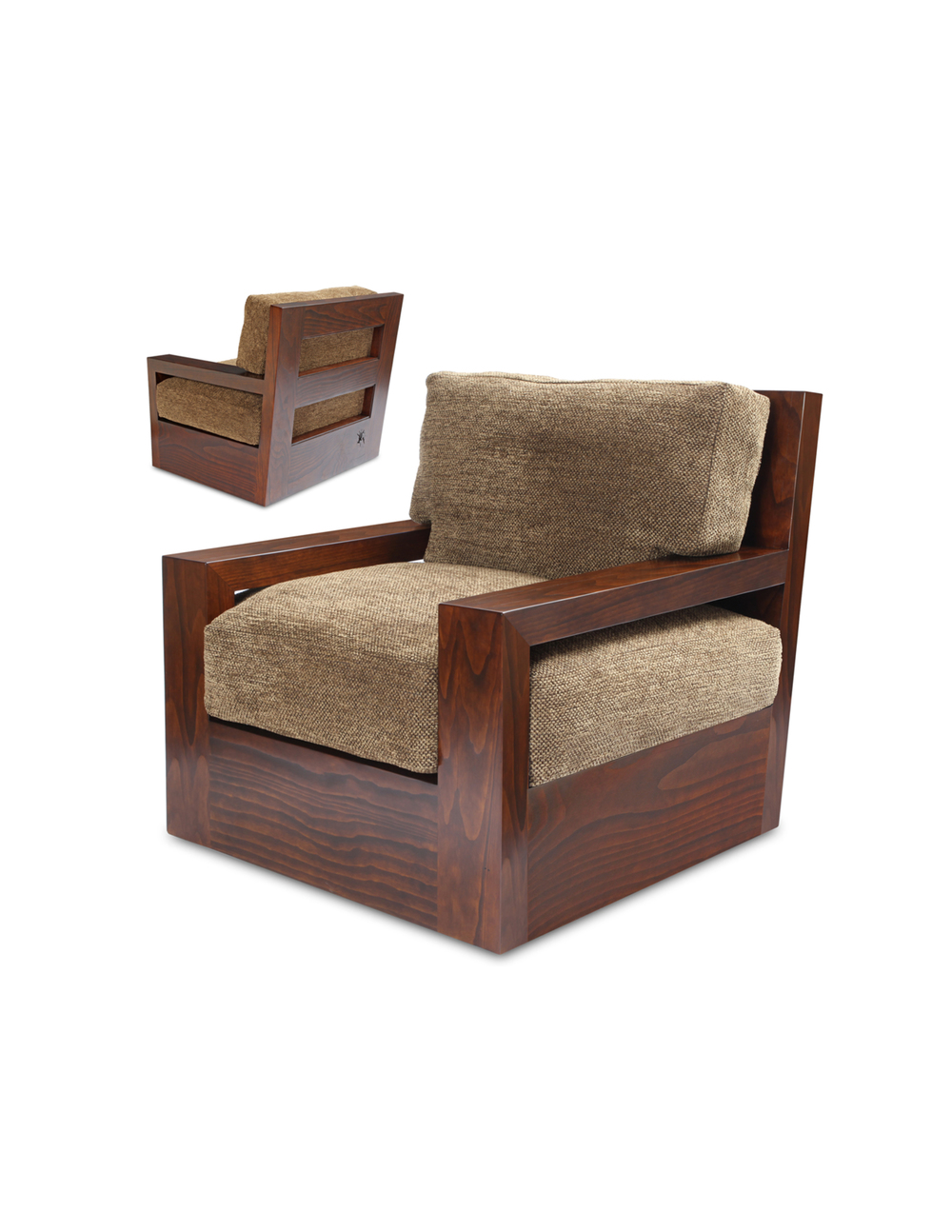 Fusion Lounge Chair.jpg