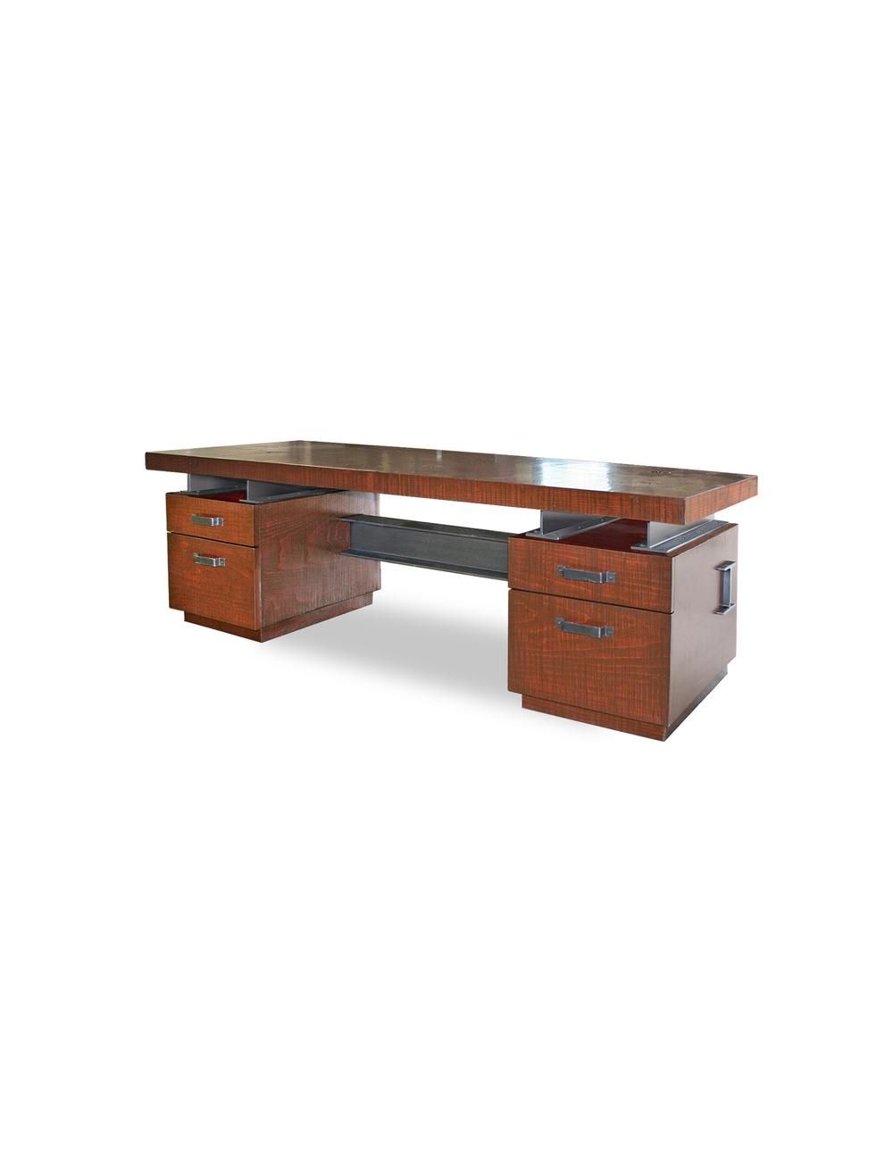 I-Beam Desk.jpg