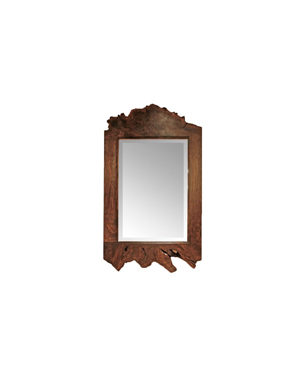 Montecito Mirror.jpg