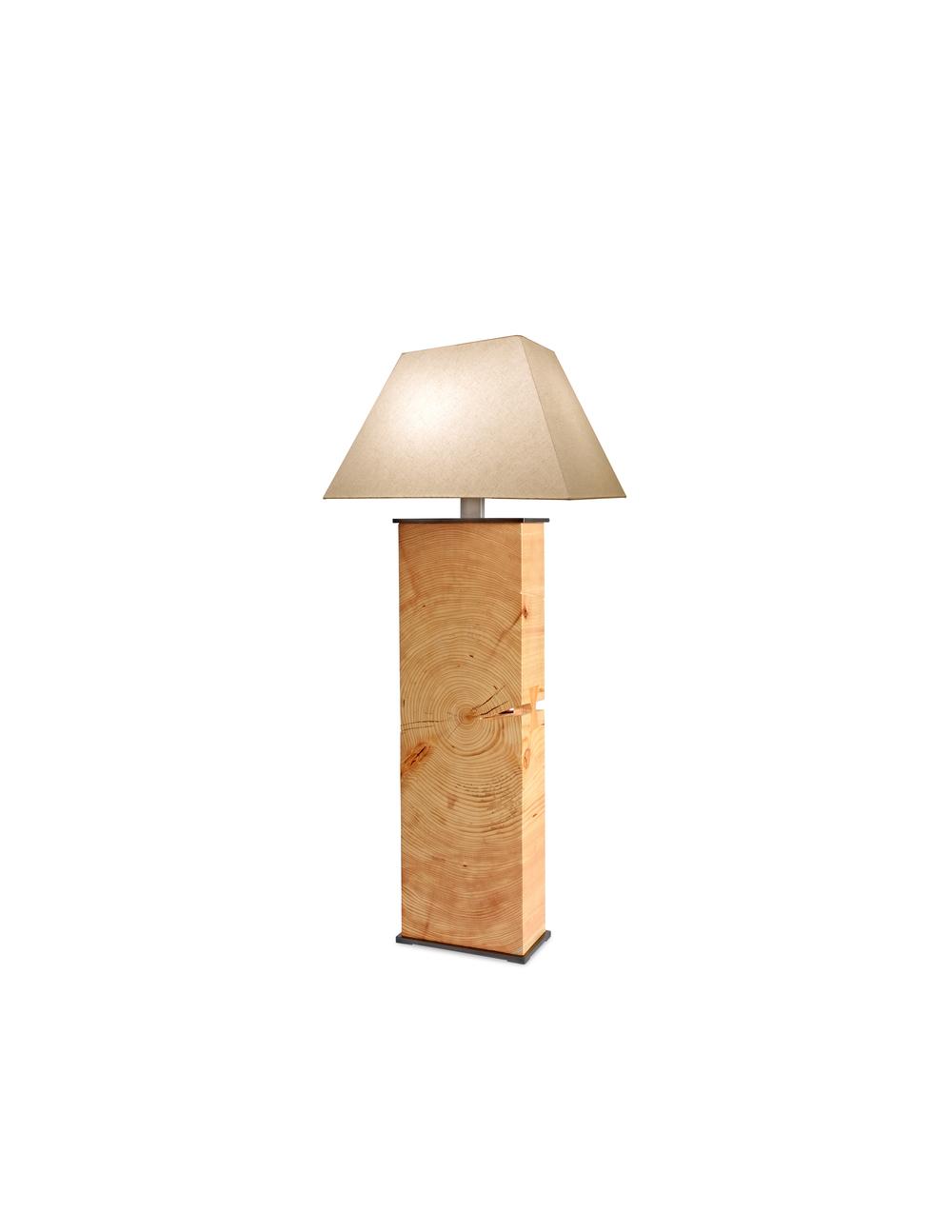 Presido Floor Lamp.jpg