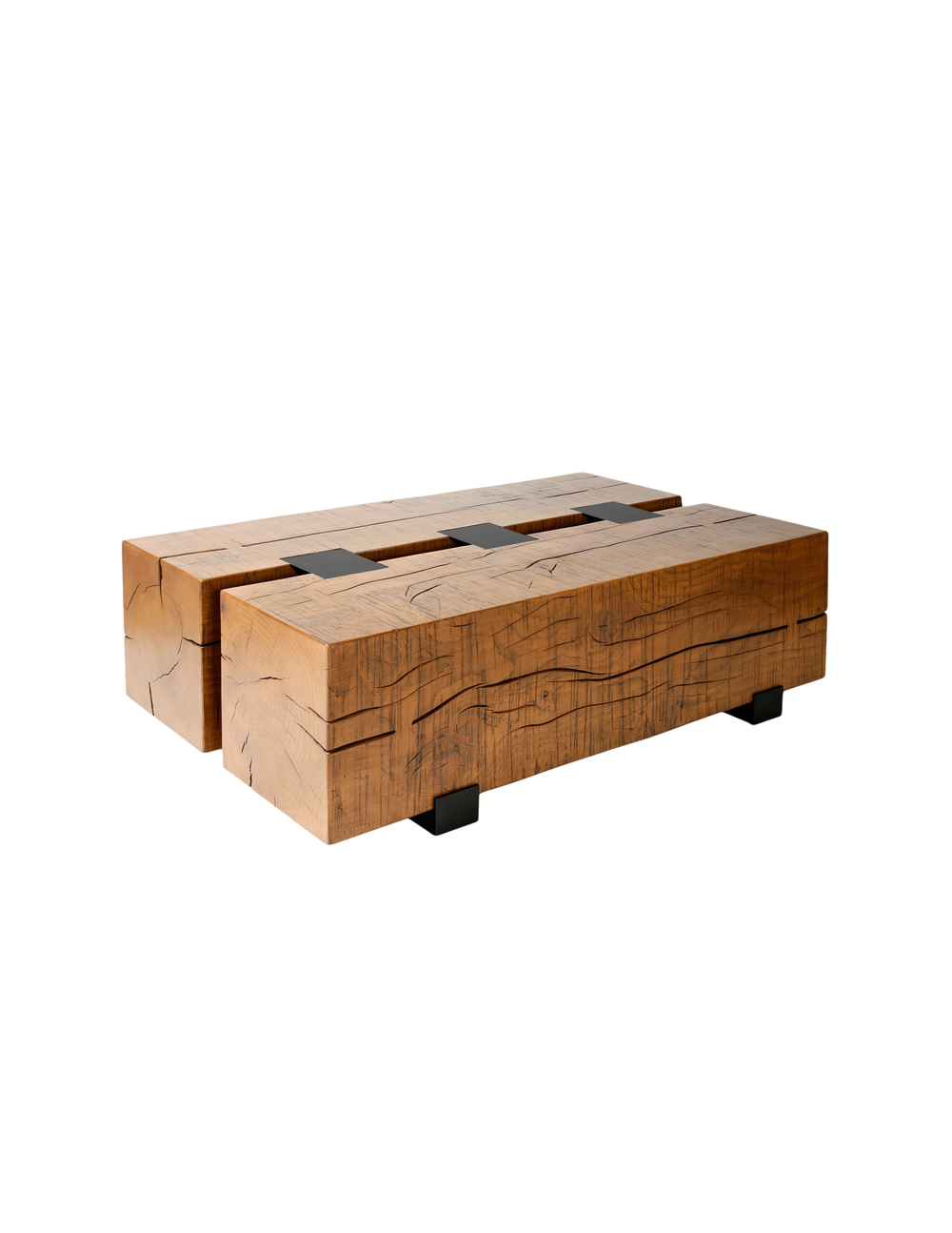 Two Piece Timber Table.jpg