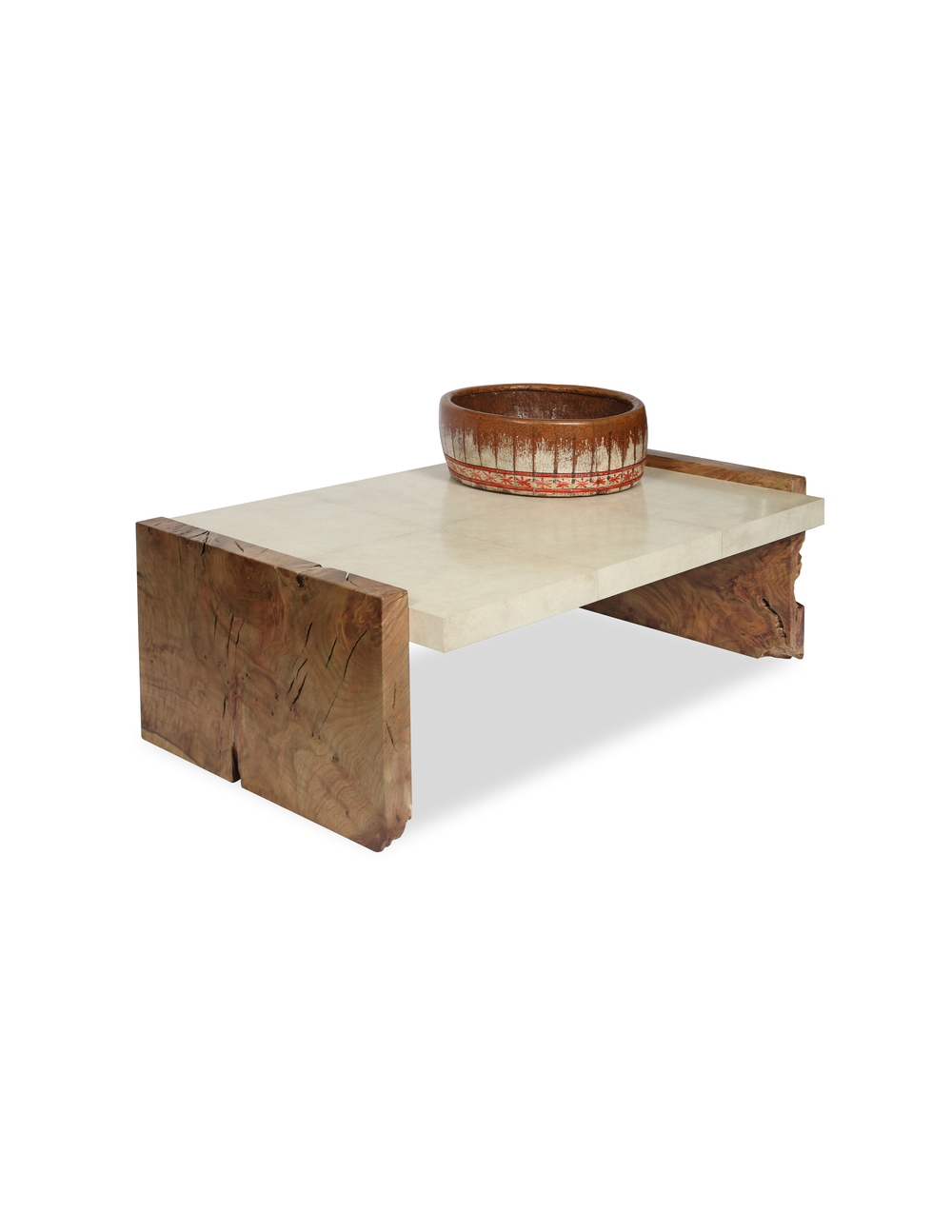 Walnut Parchment Cocktail Table.jpg