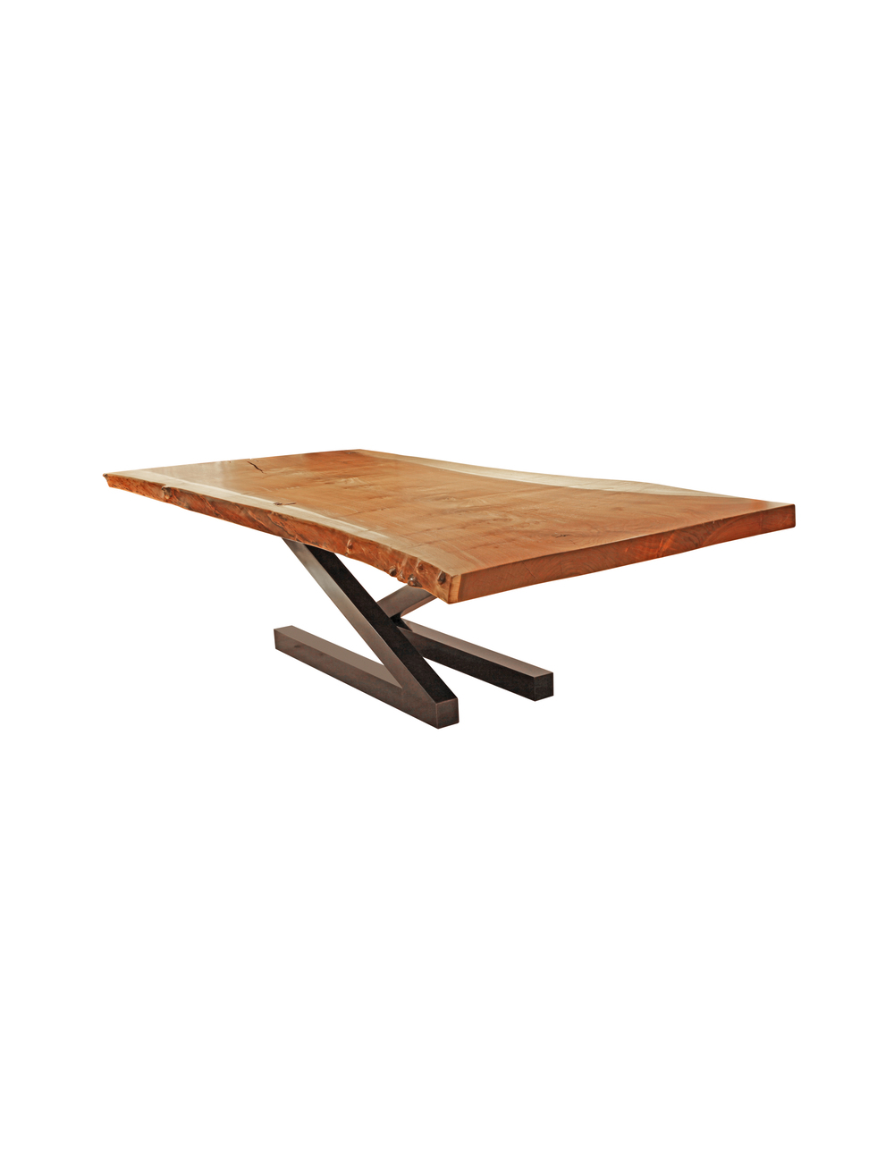 Walnut Zeta Table.jpg