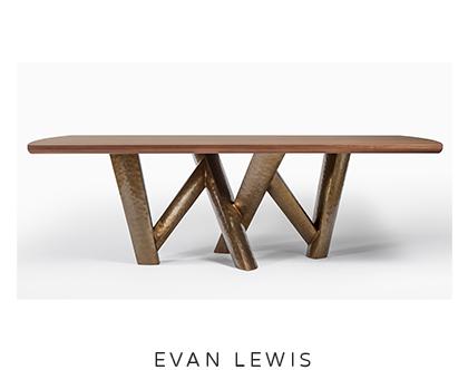 Evan Lewis.png