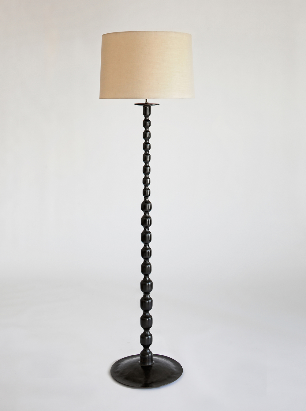 Pernula Floor Lamp.jpg