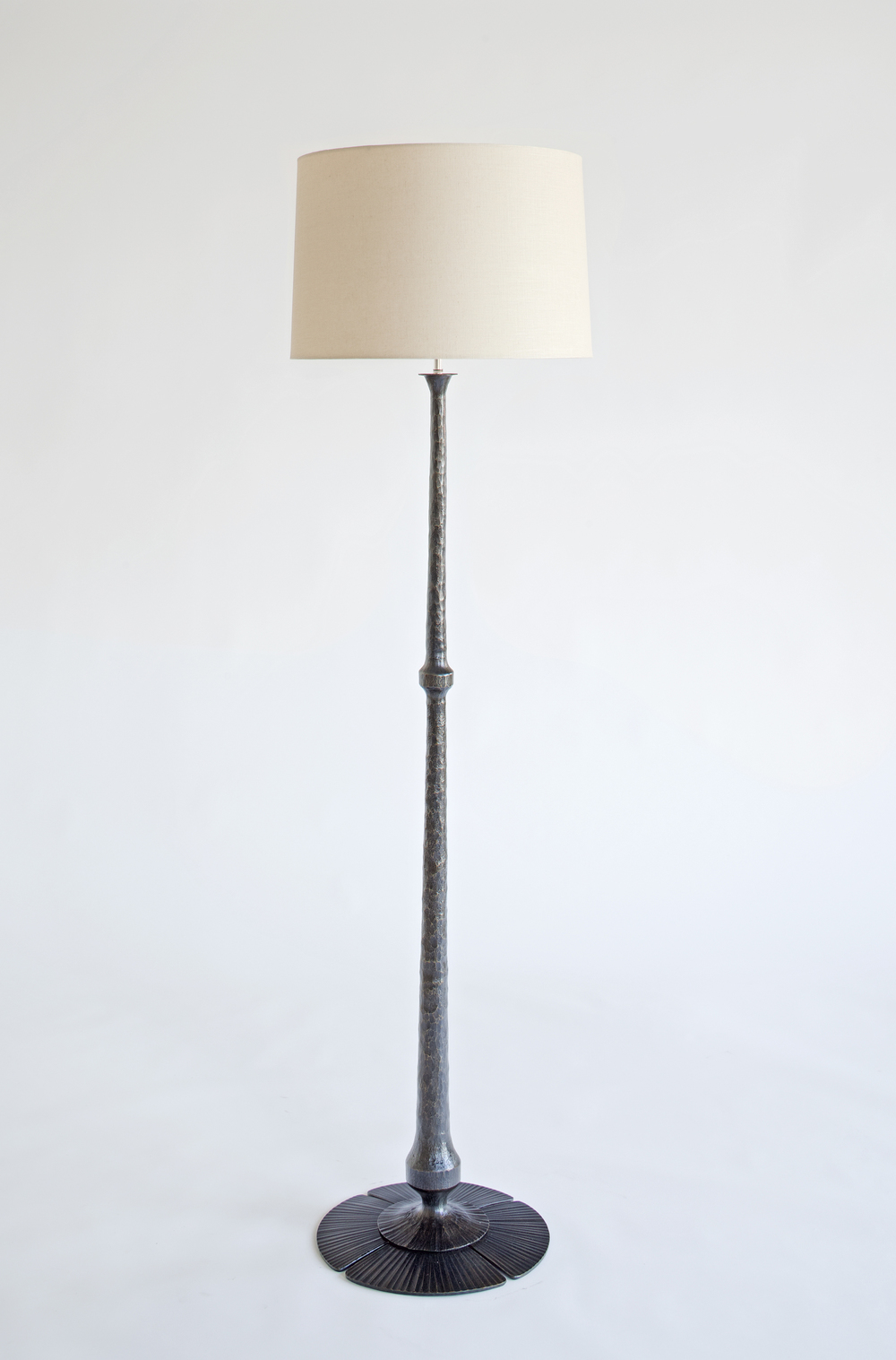 Stampa Floor Lamp.jpg