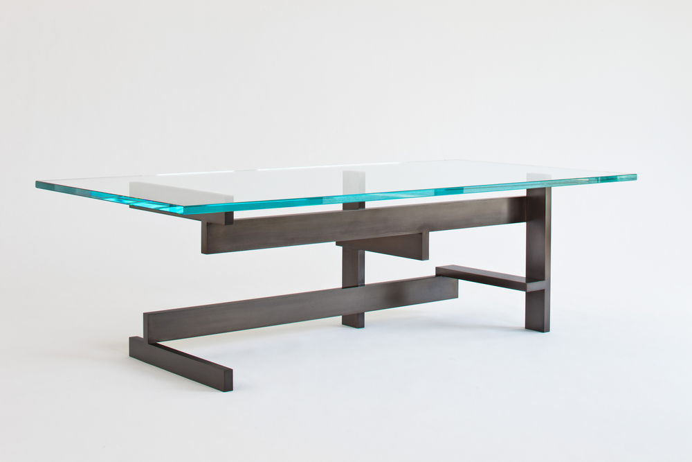 Tetra Coffee Table.jpg
