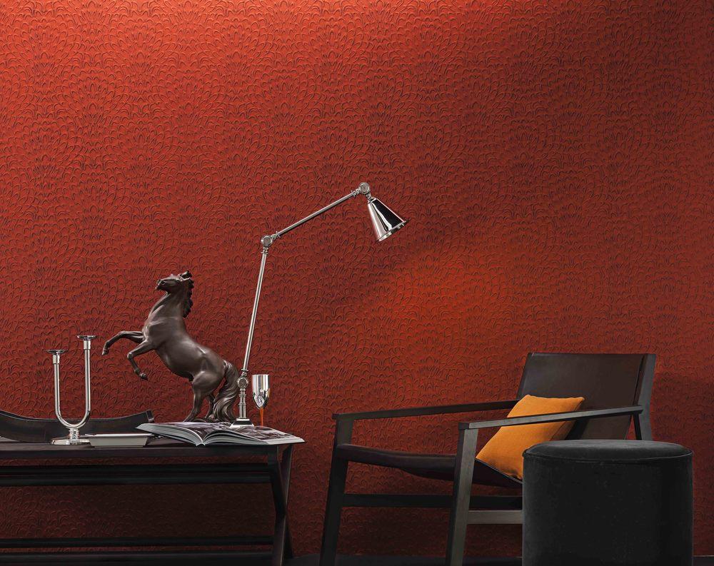 Dalia Red 1.jpg