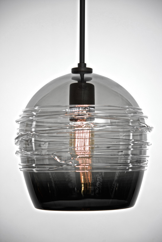 soho_pendent_01.jpg : david alexander lighting - azcodes.com