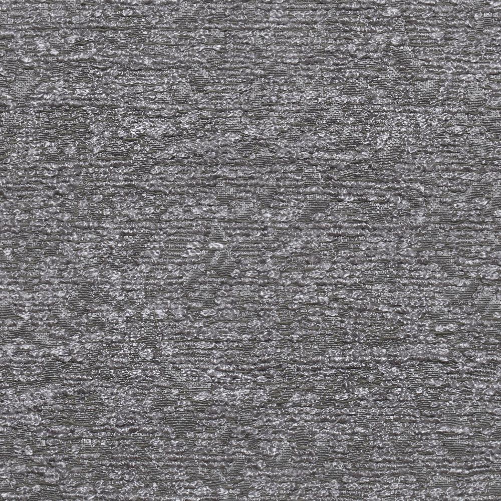 quadrille-stone.jpg