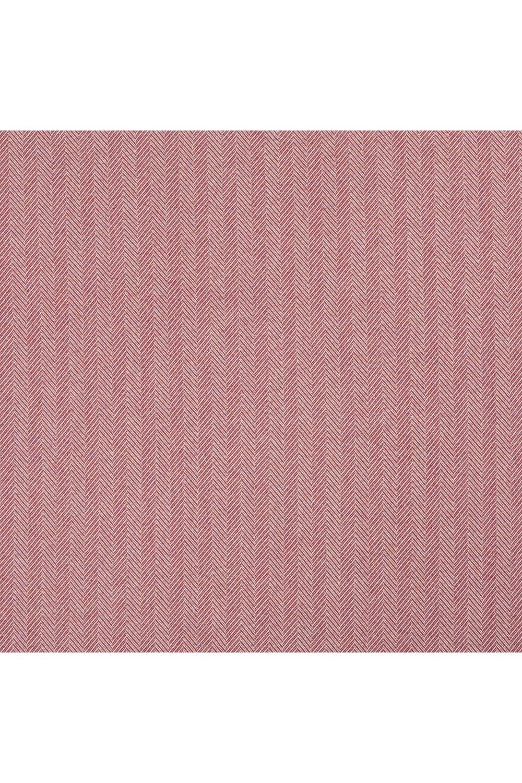 banff-cranberry.jpg