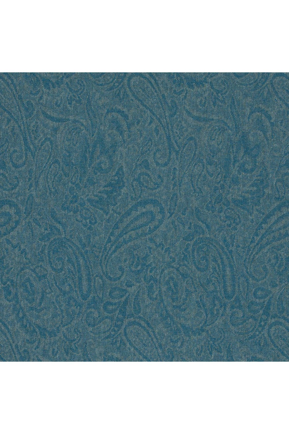 cd000113-ua224411-flotta-teal.jpg