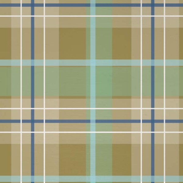 tartan-soft-green-for-web-600x600.jpg