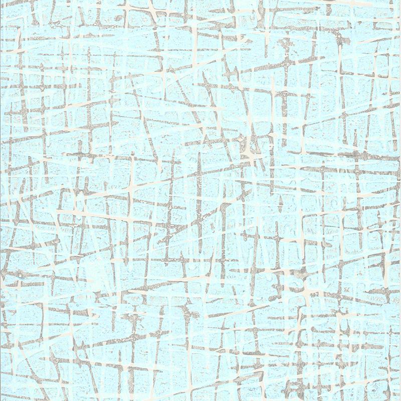 Wallpaper_Painted_Fiddlestix_Rox.jpg