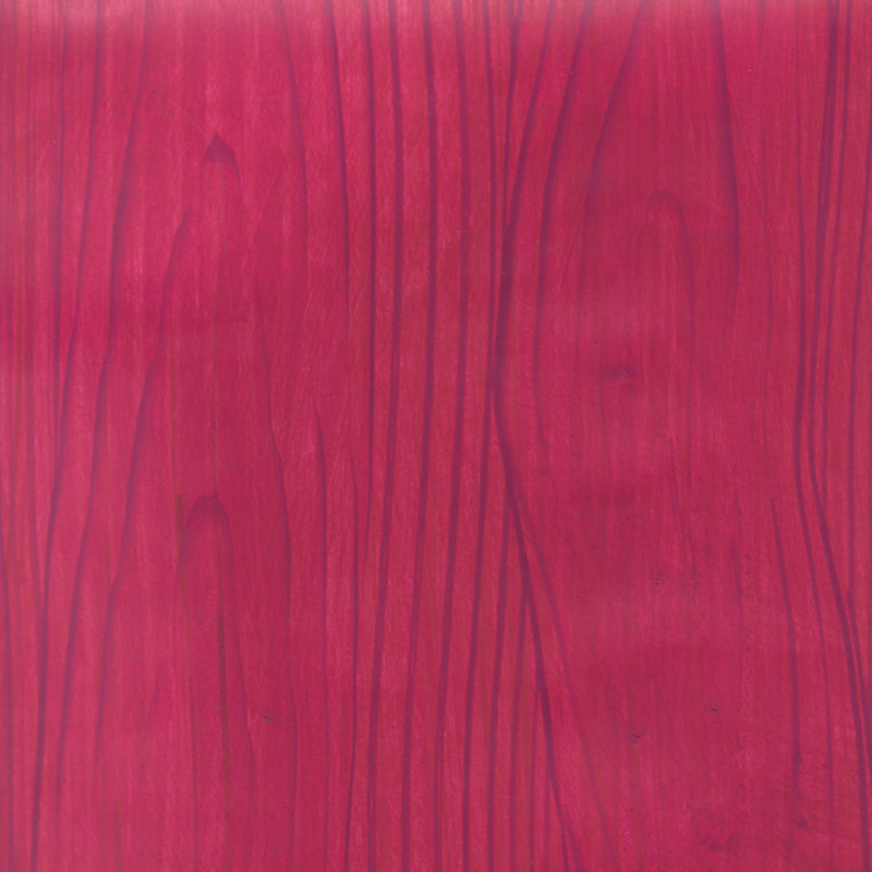 Wallpaper_Painted_Oh-So-Faux-Wine-9.jpg