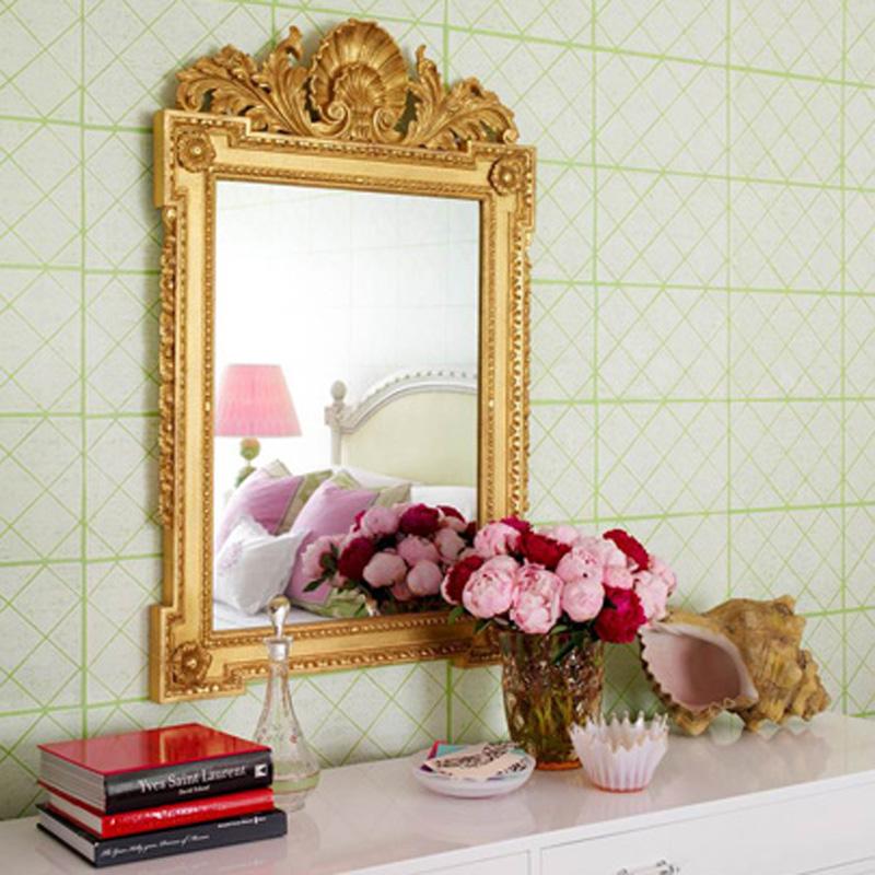 Wallpaper_Painted_Piazza-Installed-1.jpg