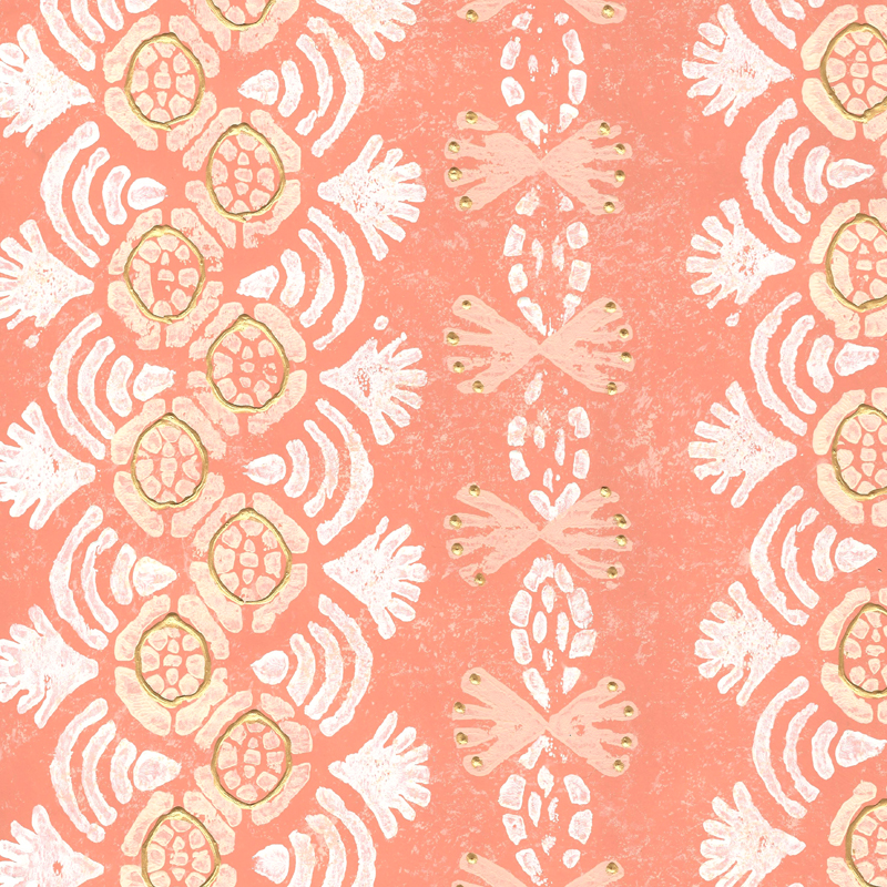 Wallpaper_Painted_Pinapple_Coral.jpg