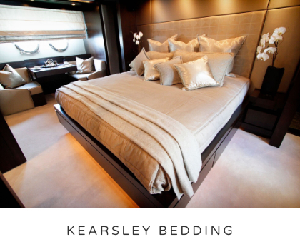 Kearsley Bedding.jpg
