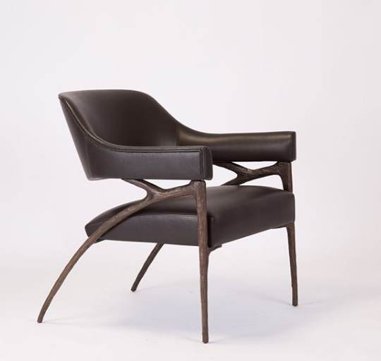 MEDA OCCASIONAL CHAIR.jpg