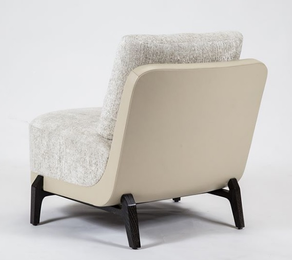 Sienna Occasional Chair.jpg