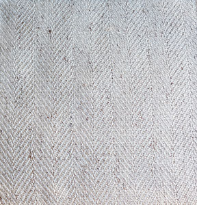 herringbone - mayfair.jpg