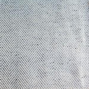 herringbone - shefield.jpg