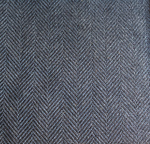 herringbone - york.jpg